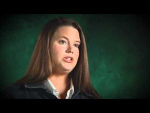 Discovery Channel: Going Green with Avid Asset Management