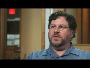 Powderhouse Productions: Creating a Media Revolution