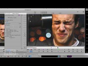 Avid Screencast #37: Avid Pan & Zoom