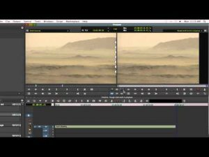 Avid Screencast #36: AMA with Red and Quicktime Files