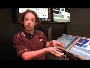NAB '09 – What's New With Avid Media Composer 3.5