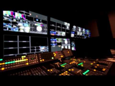 Golf Channel: Teeing Up Collaborative Performance with Interplay