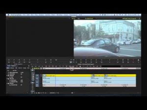 Avid Media Composer Quick Tip 2 – Importing Image Sequences
