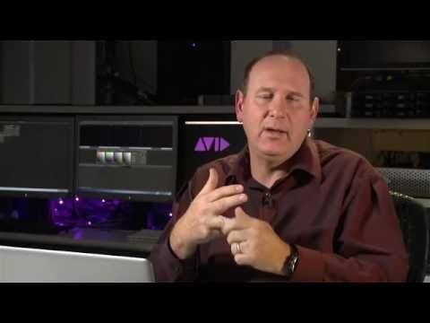Product Designer Series: Surround Sound