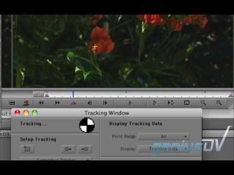 Magic Mask Effect for Avid Media Composer