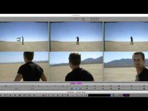 SmartTool v2: Transition Manipulation