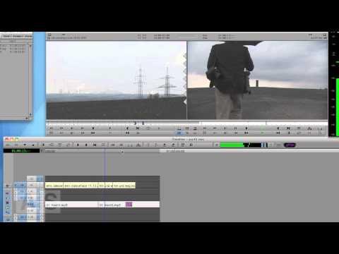 Avid Screencast #46: Audio Basics VI – Equalizer