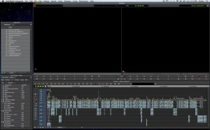 Video Tutorial: How to Use PhraseFind in Avid Media Composer