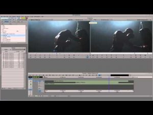 Learn Avid's Media Composer Lesson 8 – Composer Settings