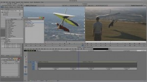 Learn Avid's Media Composer Lesson 14: Basic Transitions