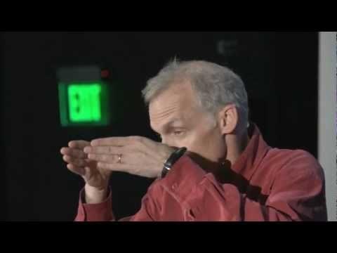 Avid® Rough Cut ‒ Tim Squyres, Life of Pi