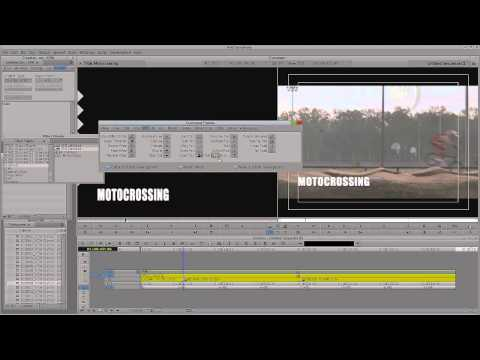 Learn Media Composer Lesson 33: Advanced Exporting Part 1