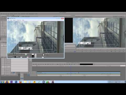 Learn Media Composer Lesson 34: Advanced Exporting Part 2