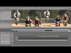 Learn Media Composer Lesson 16: Adjusting Clips Part ONE