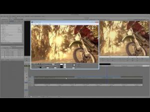 Learn Media Composer Lesson 19: Avid Title Tool Part ONE