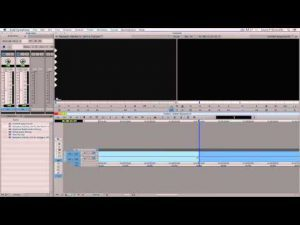 Learn Media Composer Lesson 27: Music/Montage Music Editing