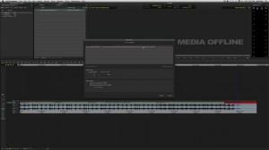 Avid Media Composer: Batch Importing