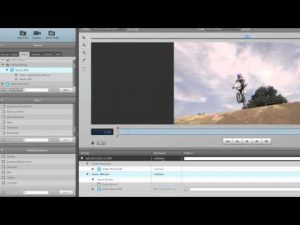 Create Once, Publish Anywhere – Avid® Media Composer® tutorials