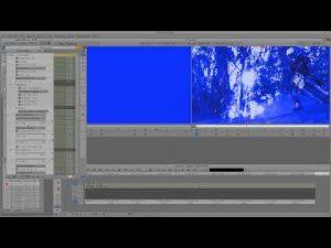 Learn Media Composer Lesson 50: Transfer Modes
