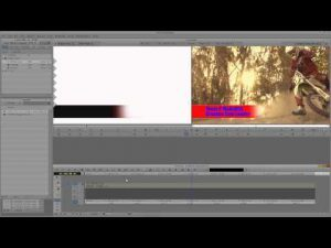 Learn Media Composer Lesson 52: Working with Photoshop Files