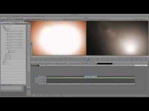 Using FlashFX Elements in Avid Media Composer and Avid Symphony Tutorial