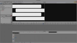 Learn Media Composer Lesson 55: Animation: Split Screens 2
