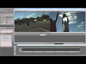 Learn Media Composer Lesson 65: Motion Effects PART THREE