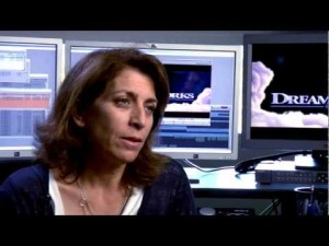 Star Trek: Storytelling on the Galactic Edge