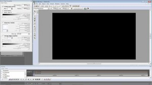 Learn Media Composer Lesson 67: The Bachelor Commercial FX