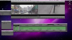 Exporting for Upload to Vimeo with Avid Media Composer