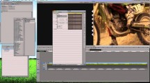 Learn Media Composer Lesson 83: Creating DVDs Part ONE