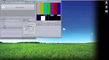 Learn Media Composer Lesson 84: Creating DVDs Part TWO