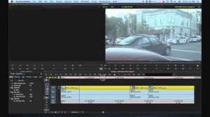 Media Composer® 7 ‒ Double-System Syncing ‒ Avid®
