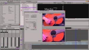 Top 10 Changes to Media Composer 7: FrameFlex   Color Management