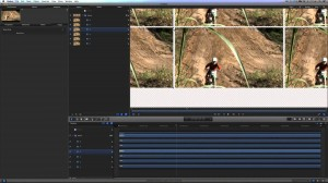 Learn Media Composer Lesson 88: Creating Video Walls Part 4