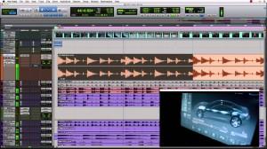 Pro Tools® 11 ‒ Avid Video Engine ‒ Avid®