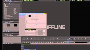 Survival Guide ‒ Media Composer® Setting up the Digital Cut (Software) ‒ Avid®