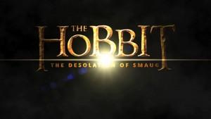 Boris TV, Episode 187: Epic Movie Titles in Avid FX