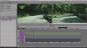 Frame Flex in Avid Media Composer 7 (Manhattan Edit Workshop Training Series)