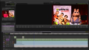 Media Composer – Color Correction Jump to In or Out Marks