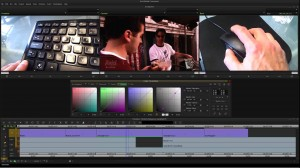 Media Composer Control and the Middle Mouse Roller
