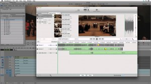 Getting Started with PluralEyes 3: Avid Media Composer