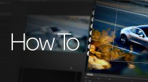 How To See What's New with Media Composer | Software