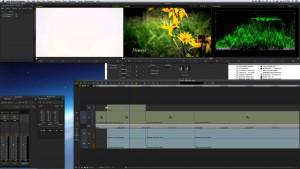 Avid Media Composer Safe Color Limiter