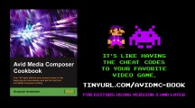 Avid Media Composer Tutorial – August 2015