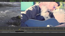How to Make a Subsequence in Avid Media Composer