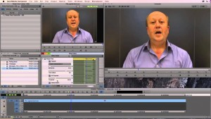 Introduction to Digital Anarchy Flicker Free plugin for Avid Media Composer