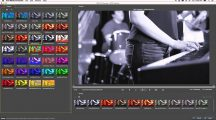 BCC Lite: Plug-ins for Avid Media Composer (included with Subscription)