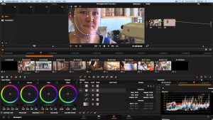 Tutorial – Avid Media Composer to DaVinci Resolve Roundtrip (inc. quick colour grade)