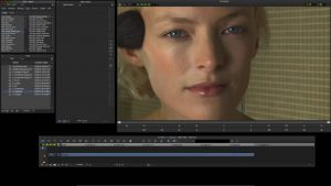 Learn how to use the BCC PixelChooser with mocha in Avid Media Composer